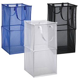 Container Store College products