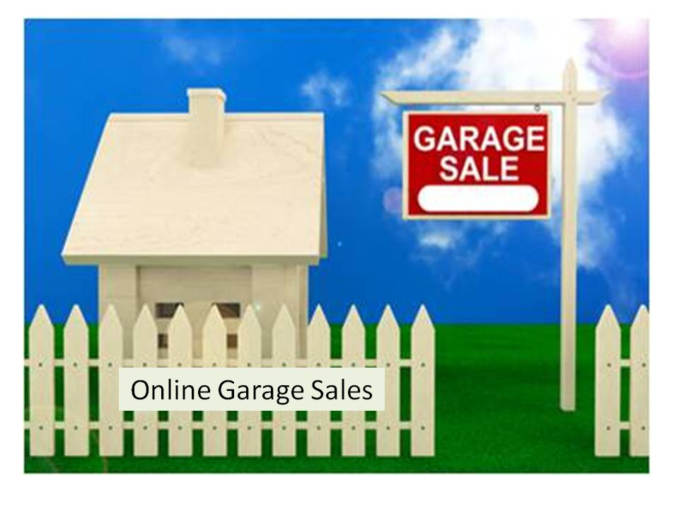 Online Garage Sales Ellen S Blog Professional Make Your Own Beautiful  HD Wallpapers, Images Over 1000+ [ralydesign.ml]