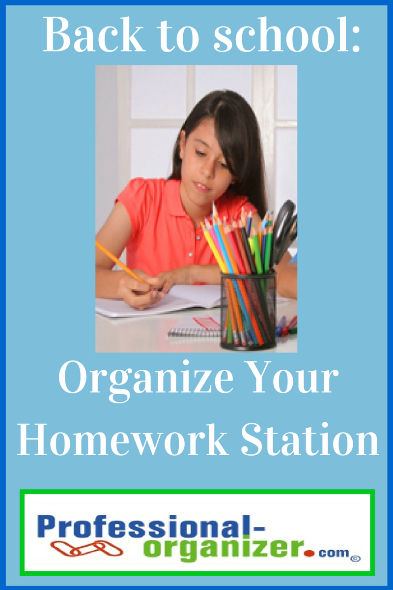 what to do for homework Should kids relax after school or jump in and get homework done experts weigh in while the morning get-up-get-ready-get-to-school-and-work rush.