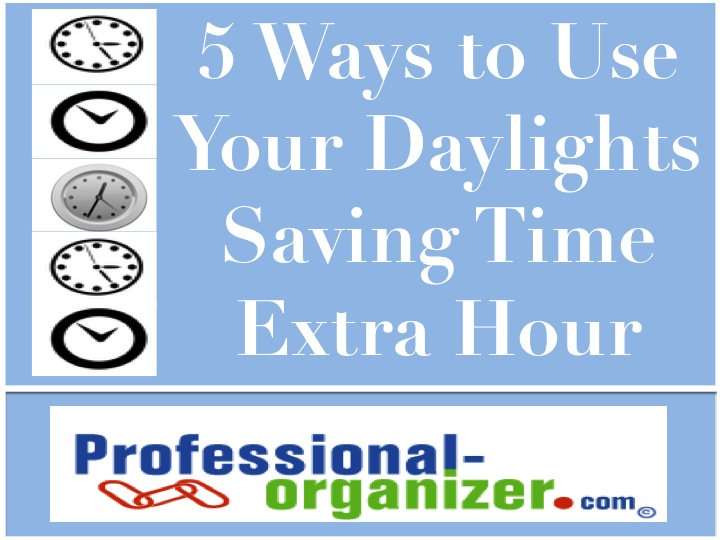 Daylight savings date in Australia