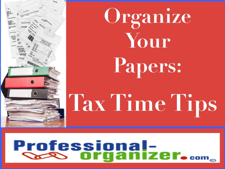 pro fat tax essay Let us write or edit the essay on your topic the pros and cons of the implementation of fat tax in the uk with a personal 20% discount.