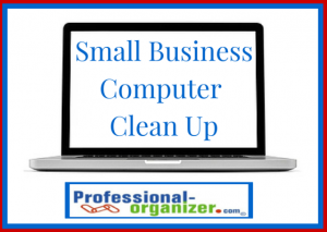 small business computer