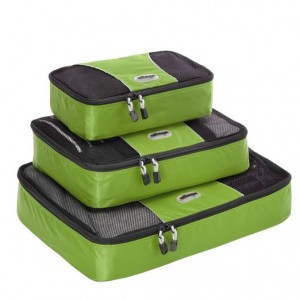 travel organizing products