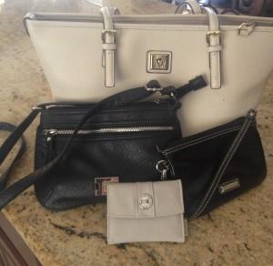 purse productivity