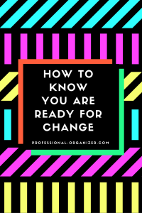 ready for change adhd