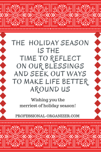 the-holiday-season-is-the-time-to-reflect-on-our-blessings-and-seek-out-ways-to-make-life-better-around-us